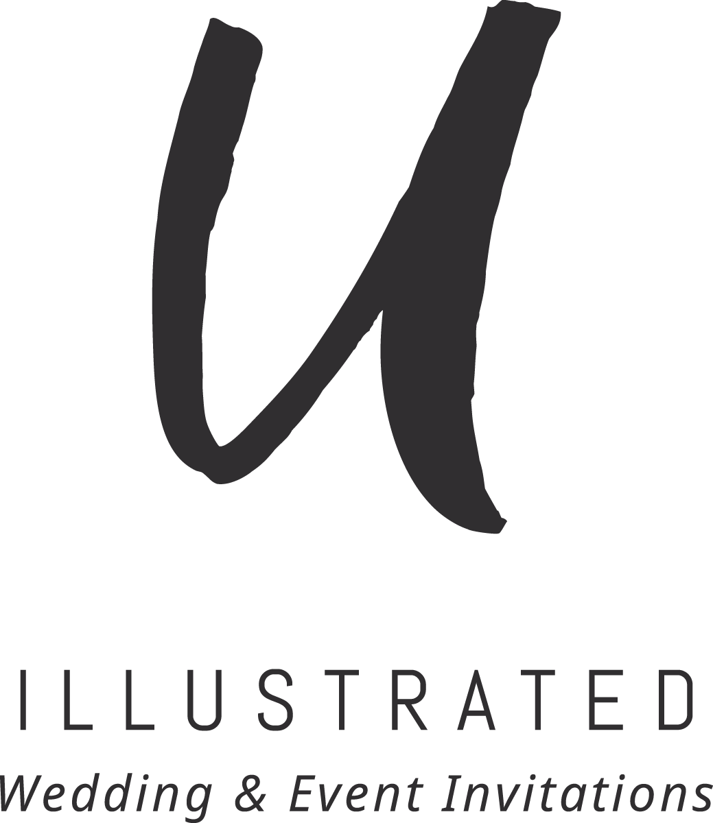 U Illustrated
