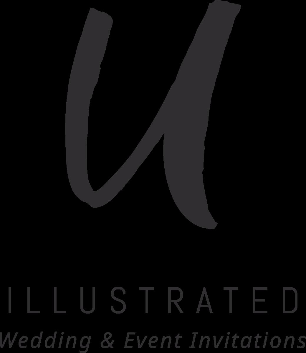 U Illustrated